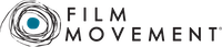 Film Movement logo
