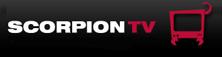 Scorpion TV