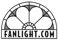Fanlight Productions logo